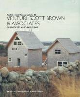 Dr Andreas C Papadakis (Publisher) —  VENTURI SCOTT BROWN & ASSOCIATES on houses and  housing