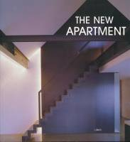 Arian Mostaedi - The new apartment