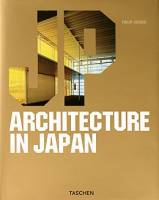 Philip Jodidio — Architecture in Japan
