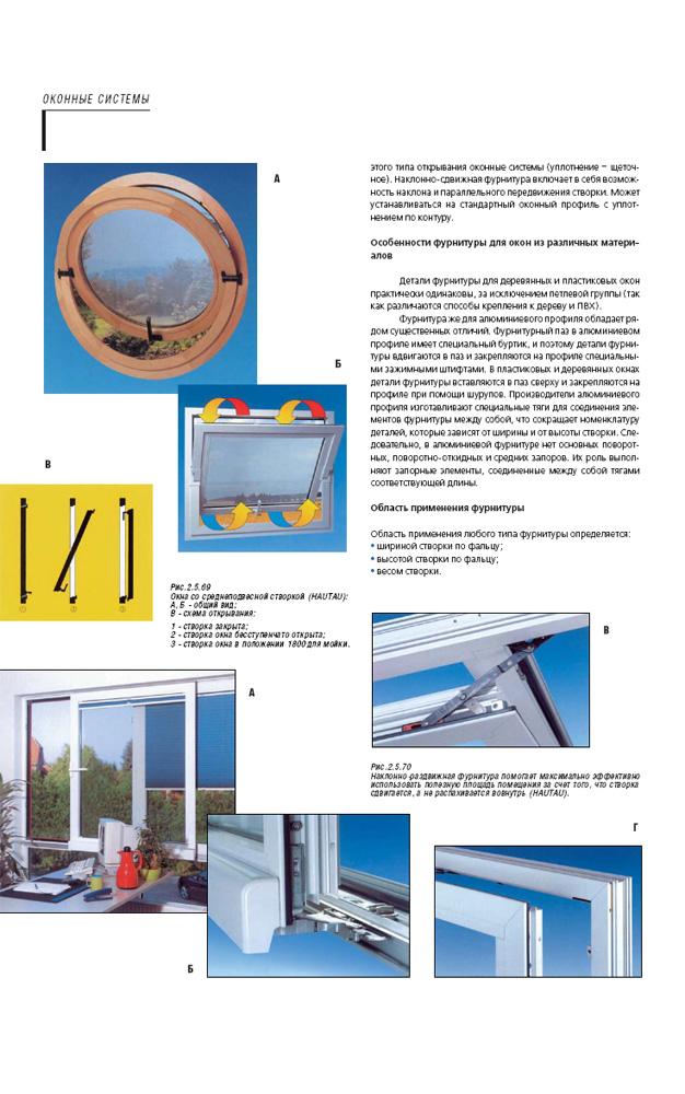 Конструирование промышленных зданий и сооружений