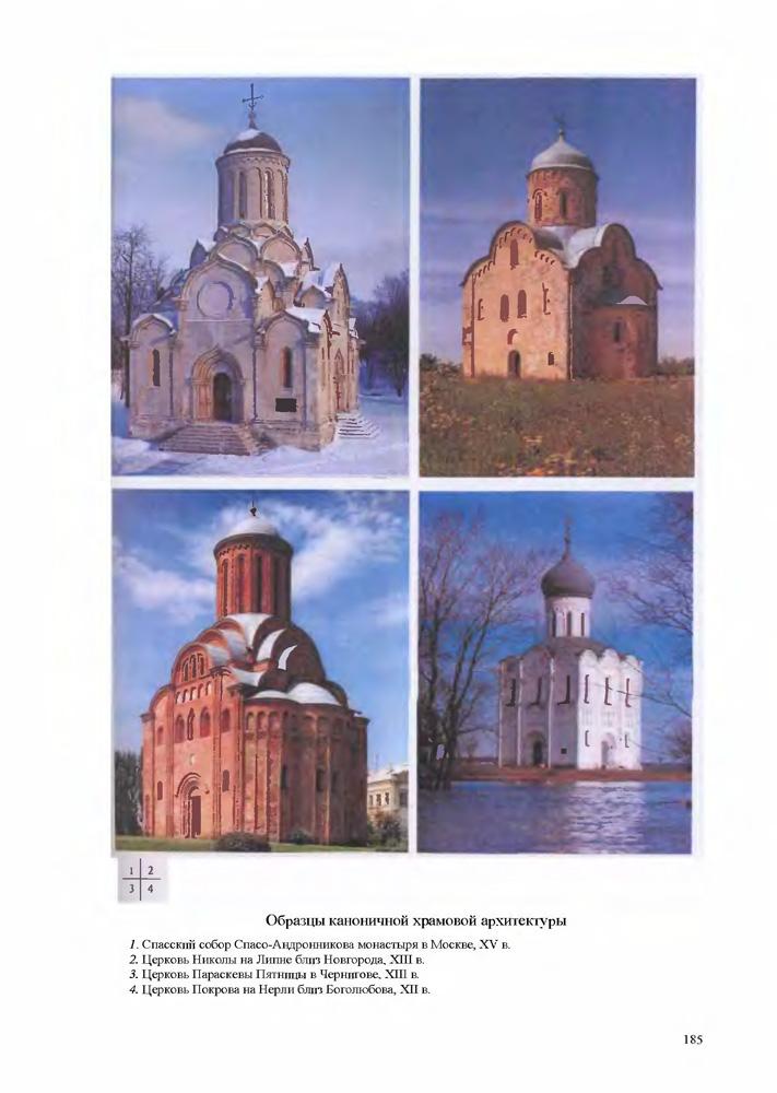 Запорожский женский форум • Просмотр форума - Совместные ...