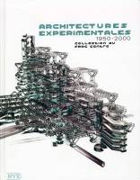 Architectures Experimentales