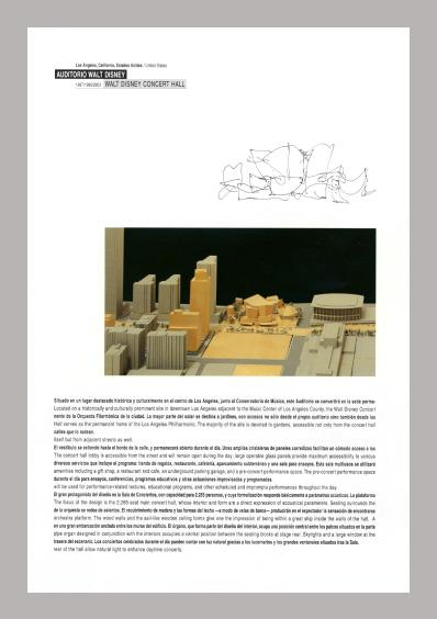 El croquis 117 frank gehry 29 2010 for El croquis pdf