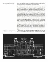 Luis E. Carranza, Jorge F. Liernur - Architecture as Revolution: Episodes in the History of Modern Mexico