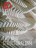 R. Oxman, R. Oxman — The New Structuralism: Design, Engineering and Architectural Technologies