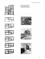 Ismail Serageldin - Architecture Beyond Architecture: Creativity and Social Transformations in Islamic Cultures the 1995 Aga Khan Award for