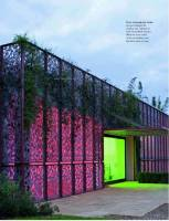 AD Architectural Digest N91
