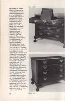 Charles F. Hummel - Winterthur Guide to American Chippendale Furniture: Middle Atlantic and Southern Colonies