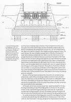 Götz Gutdeutsch — Building in Wood: Construction and Details