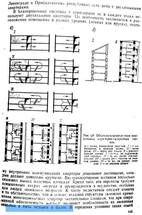 Кемерово  Проект генерального плана города