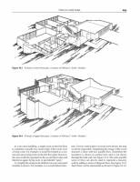 Osamu A. Wakita, Richard M. Linde - The Professional Practice of Architectural Working Drawings