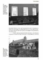 Peter Guillery - Built from Below: British Architecture and the Vernacular