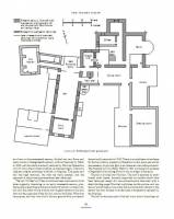 Anthony Emery - Greater Medieval Houses of England and Wales, 1300-1500: Southern England v. 3