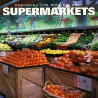 Designing the World's Best Supermarkets