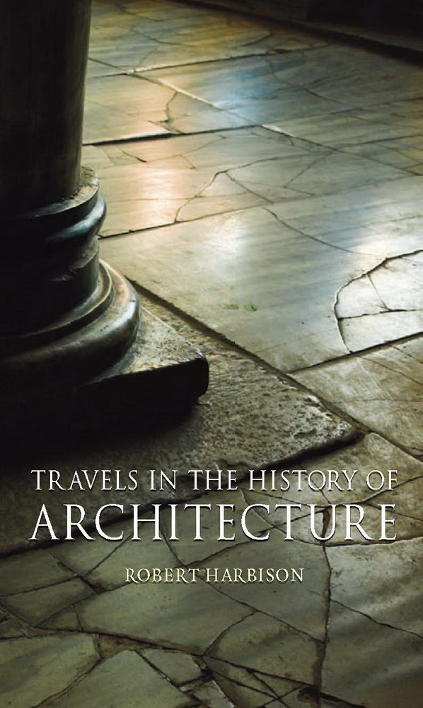 a history of western architecture david watkin pdf