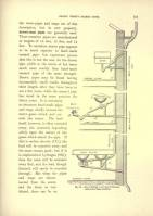 G. Lister Sutcliffe. The principles and practice of modern house-construction Т2
