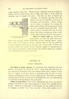 G. Lister Sutcliffe - The principles and practice of modern house-construction Т6