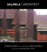 Thomas Fisher — Salmela Architect