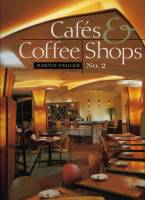 Cafes & Coffee Shops №2