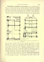 G. Lister Sutcliffe - The principles and practice of modern house-construction Т5