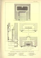 G. Lister Sutcliffe. The principles and practice of modern house-construction Т4