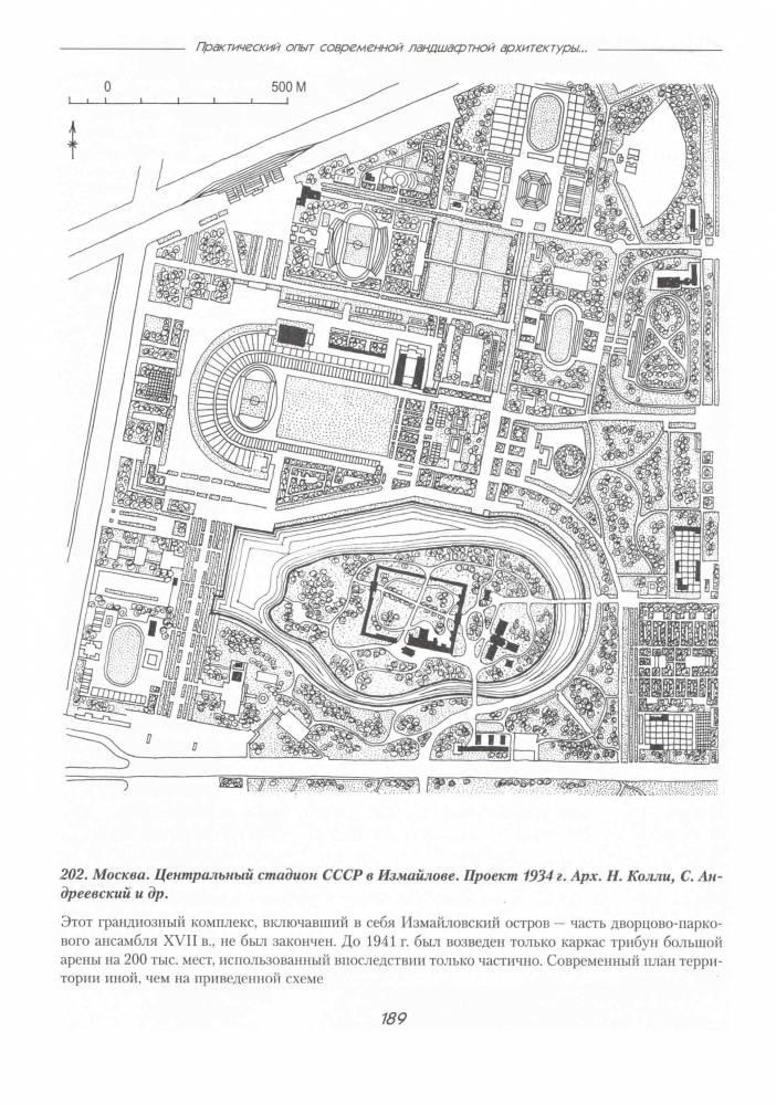 История архитектуры учебник