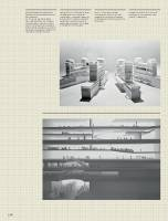Christopher CM Lee - Typological Urbanism : Projective Cities