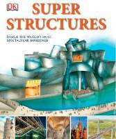 Samone Bos; Phil Wilkinson, consultant - Super Structures