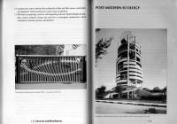 Charles Jencks and Karl Kropf — THEORIES AND MANIFESTOES OF CONTEMPORARY ARCHITECTURE