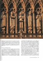 Thierry Jordan, Collectif - Reims. La grace d'une cathedrale