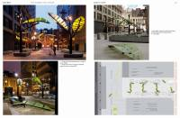 Chris van Uffelen - Street Furniture