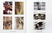 Judi A. Juracek - Architectural Surfaces: Details for Artists, Architects, And Designers