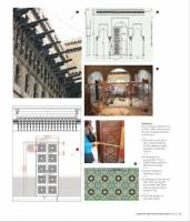 Landscape Architecture Magazine - February 2012