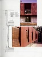 Aurora Fernandez Per, Javier Mozas  - Density - New Collective Housing