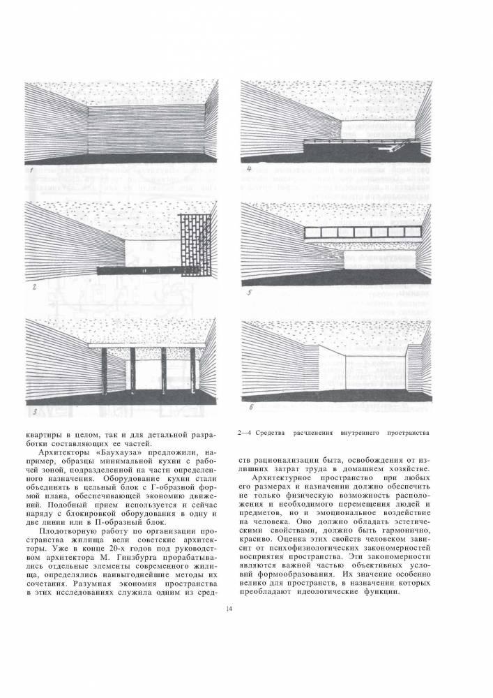Основы графики, бесплатные фото, обои ...: pictures11.ru/osnovy-grafiki.html