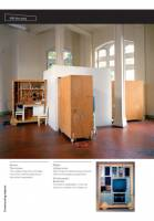Graeme Brooker, Sally Stone — BASICS INTERIOR ARCHITECTURE 04: Elements / Objects