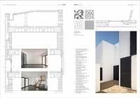 «Detail» 2012 №04, Cost-Effective Buildings (English Edition)