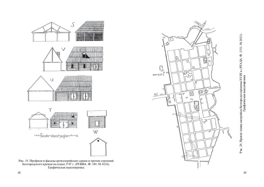ААТиц  Основы архитектурной композиции и проектирования