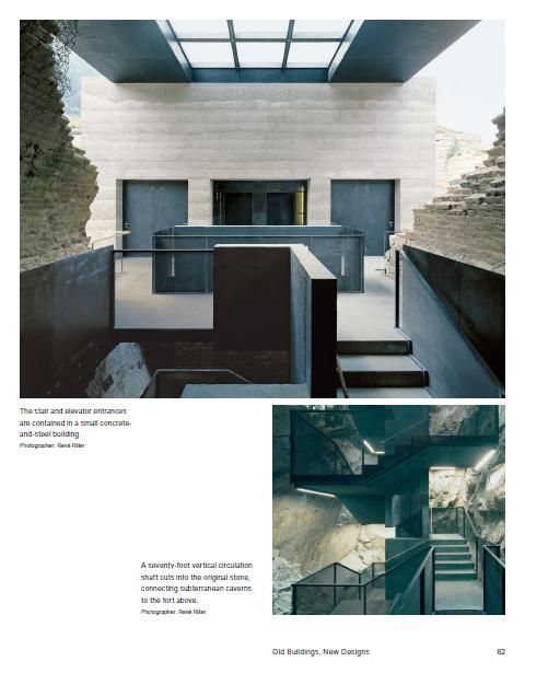 architectural brief Design brief report table of contents 1 design brief overview 1  • is a dramatic architectural expression rooted in the values of westcoast modernism, and.