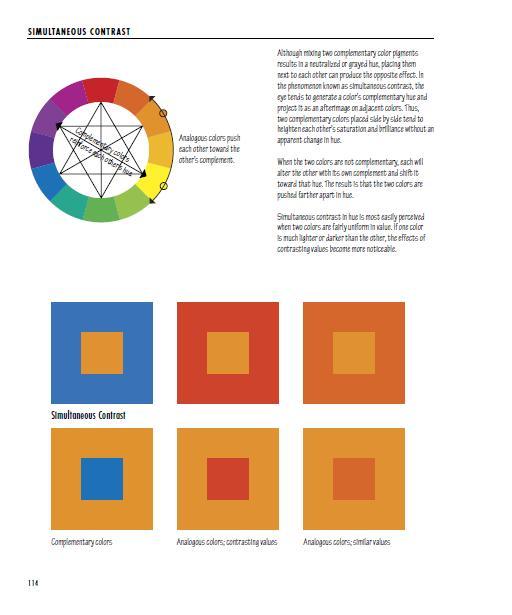 Interior Design Illustrated Rd Edition