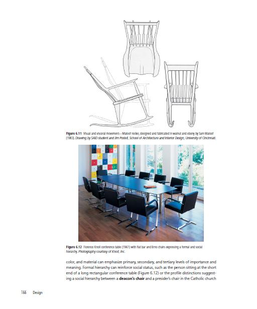 Furniture Design Jim Postell jim postell - furniture design (second edition) - 25 Октября 2013