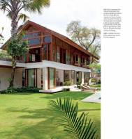 Kim Inglis - Bali by Design: 25 Contemporary Houses