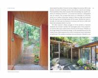 Michele Dunkerley - Houses Made of Wood and Light: The Life and Architecture of Hank Schubart