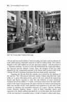 S. Bonnemaison, C. Macy - Architecture and Nature: Creating the American Landscape