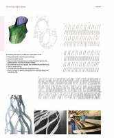 Lisa Iwamoto - Digital Fabrications: Architectural and Material Techniques (Architecture Briefs)