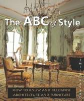 Emile Bayard - The ABC of Styles (Temporis Collection)