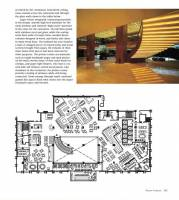 Mira Locher, Tadao Ando, Yoshio Shiratori - Super Potato Design: The Complete Works of Takashi Sugimoto: Japan's Leading Interior Designer