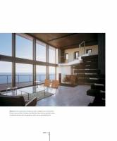 Marcia Iwatate, Geeta K. Mehta - Japan Living: Form and Function at the Cutting-edge