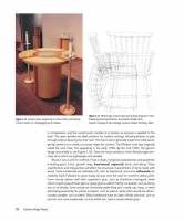 Jim Postell - Furniture Design (Second Edition)