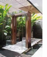 Gianni Francione, Masano Kawana - Bali Living: Innovative Tropical Living